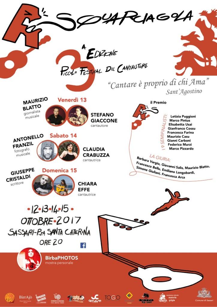 locandina-terza-edizione-PICCOLO-FESTIVAL-DEL-CANTAUTORE-Premio-A.Squarciagola-