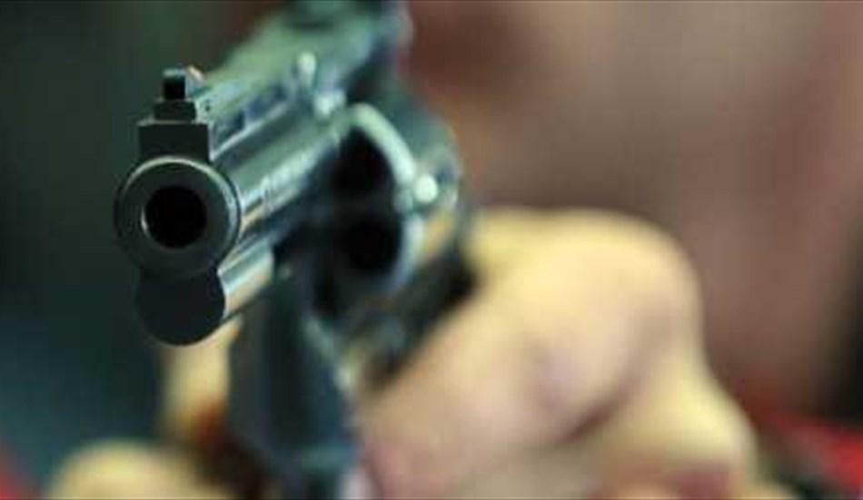 pistola agguato_950x551